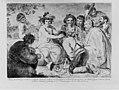 The Drunkards, after Velázquez MET 270264.jpg