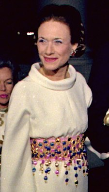 The Duchess of Windsor (1970).jpg
