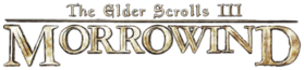 Image illustrative de l'article The Elder Scrolls III: Morrowind