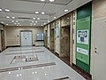 The First Hospital of China Medical University in Shenyang 6.jpg