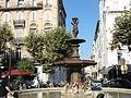 The Fountain - panoramio.jpg