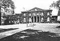 The Grange 1907.jpg