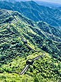 The Great Wall 04.jpg