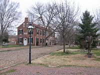 The Green, Newcastle, Delaware.jpg