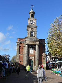 The Guildhall, Newcastle-under-Lyme (1).jpg