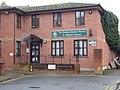 The Hadwen Medical Practice, Gloucester.jpg