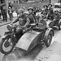 The Home Guard 1939-45 H12609.jpg