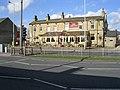 The Junction - inn - geograph.org.uk - 351240.jpg