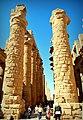 The Karnak Temple.JPG