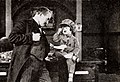 The Kid Reporter (1923) - 1.jpg