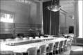 The Latvian Hall. Geneva. A.Birzenieks. 1938.png
