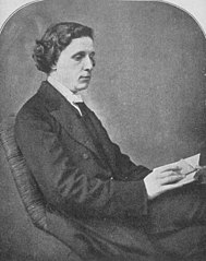 The Life and Letters of Lewis Carroll 1863.jpeg
