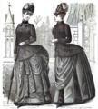 The London and Paris ladies' magazine (Oct-Dec 1885) 08.png