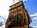 The Madan Mahal Fort Jabalpur Madhya Pradesh India DSC.00023.jpg