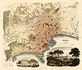 The Maps of the Society for the Diffusion of Useful Knowledge - Naples 1835.jpg