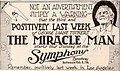 The Miracle Man (1919) - 3.jpg