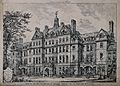 The National Hospital for the Paralysed and Epileptic, Queen Wellcome V0013481.jpg