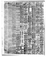 The New Orleans Bee 1871 April 0030.pdf