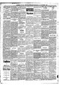 The New Orleans Bee 1907 November 0088.pdf