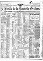 The New Orleans Bee 1907 November 0175.pdf