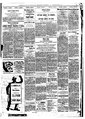The New Orleans Bee 1911 September 0003.pdf