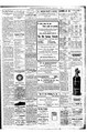 The New Orleans Bee 1914 July 0096.pdf