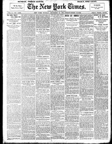 The New York Times, 1900-12-16.djvu