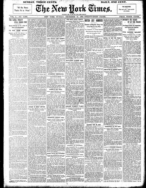 File:The New York Times, 1900-12-16.djvu