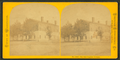 The Old Capitol Prison, by American Stereoscopic Company (New York).png