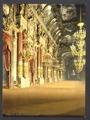 The Opera House, the foyer, Paris, France-LCCN2001698521.tif