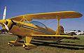 The Original Steen Hale Wallace Skybolt named Yellow Bird.jpg