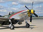 The P-51D (278674270).jpg