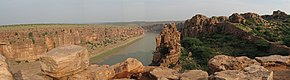 The Penna near Gandikota.jpg
