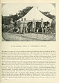 The Photographic History of The Civil War Volume 08 Page 121.jpg