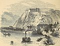 The Rhine; its scenery and historical and legendary associations (1845) (14598040588).jpg