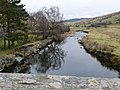The River Machno at Pont Rhyd-y-Gro - geograph.org.uk - 1171807.jpg