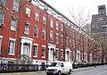 The Row on Washington Square North.jpg