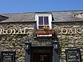 The Royal Oak, Fishguard Square - geograph.org.uk - 204808.jpg