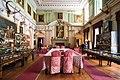 The Saloon, Calke Abbey , Derbyshire (32591991457).jpg