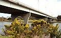 The Sandelford Bridge, Coleraine - geograph.org.uk - 728977.jpg
