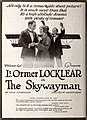 The Skywayman (1920) - 7.jpg