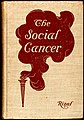 The Social Cancer 1912 cover.jpg