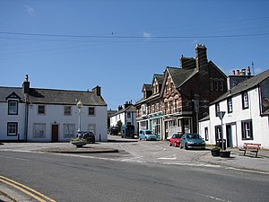 The Square, Auchencairn.jpg