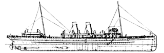 The Steam Turbine, 1911 - Fig 40 - The Queen.png