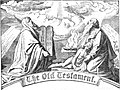 The Story of the Bible The Old Testament.jpg