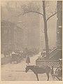 The Street, Fifth Avenue MET DP232987.jpg