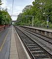 The Styal line, looking North from Alderley Edge, Cheshire.jpg