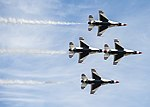 The Thunderbirds Perform at Joint Base Lewis-McChord 160827-F-HA566-209.jpg