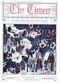 The Times, portada, composición de Vandel, 09-01-1921.jpg