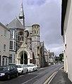 The United Reformed Church, Dawlish Street - geograph.org.uk - 1310325.jpg